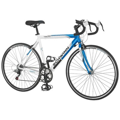Men's Volare 1300 Road Bike