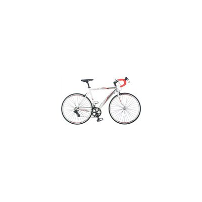 Schwinn Men's Prelude Road Bike