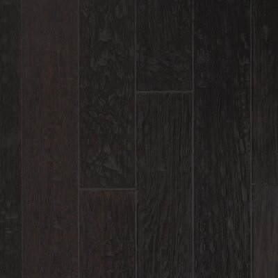 Forest Valley Flooring Rio Handscraped 4-9/10