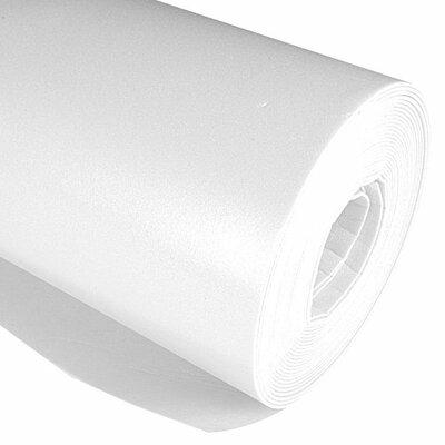 Forest Valley Flooring 2-in-1 Foam Underlayment (100 sq. ft Roll)