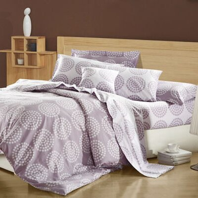 Lily Duvet Cover Collection