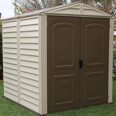 Building a vinyl shed shed build for Vinyl storage sheds