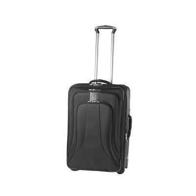 "Travelpro WalkAbout Lite 4 24"" Expandable Rollaboard Suiter"