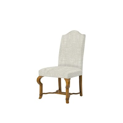 La Maison Crawford Side Chair