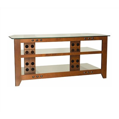 "Sanus Natural 49"" TV Stand"