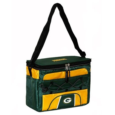 Concept One NFL Products Cooler