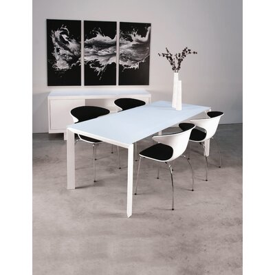Star International Theodore Dining Table