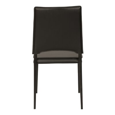Star International Lola Side Chair