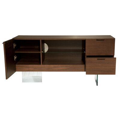 Star International Blain TV Stand