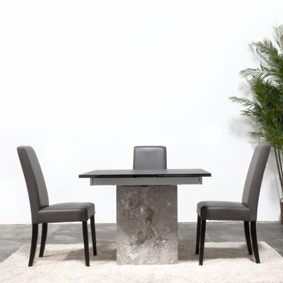 Star International Ritz 5 Piece Dining Set