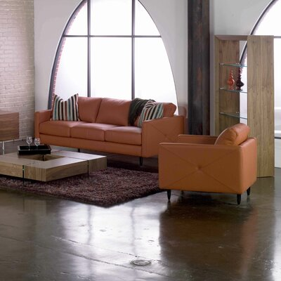 Star International Domicile Studio Living Room Collection