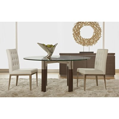Star International Axis Dining Table