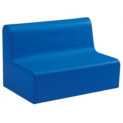 Wesco Prelude Series Kid's Sofa