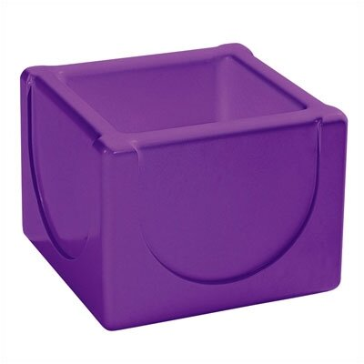 Wesco Liloo Storage Bin