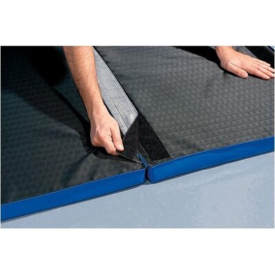 Wesco Basic Wall Mat