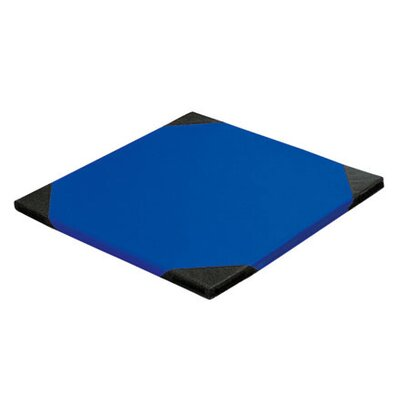 "Wesco 1.5"" Thick Tumbling Mat"