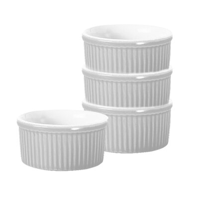 Emile Henry Ramekin (Set of 4)