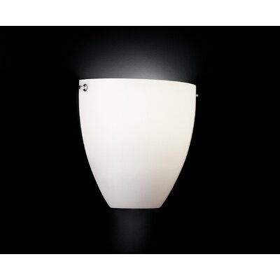 FDV Collection Finn Wall Light by Takahide Sano