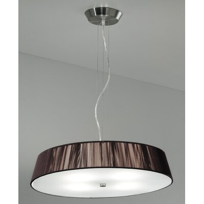 FDV Collection Lilith Pendant by Studio Alteam