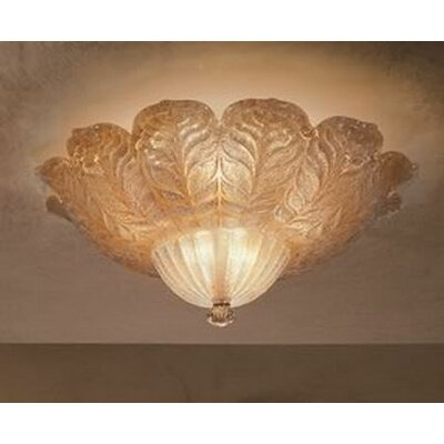 FDV Collection Penelope Celling Light