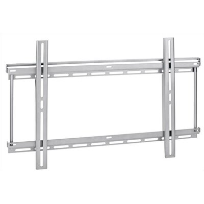 "OmniMount WorldMount Universal Fixed Plasma/LCD Wall Mount (32""-54"" Screens)"