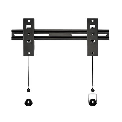 Flat Panel TV Mount for 19