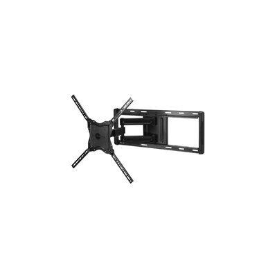 NC125C Flat Panel Mount for 37