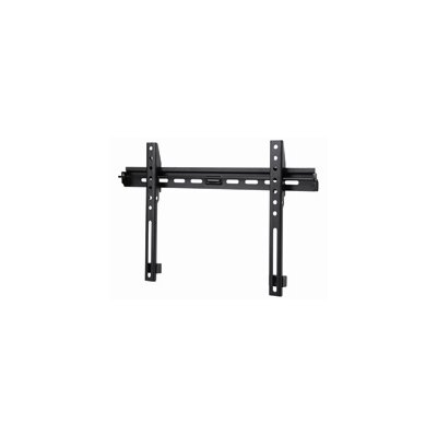 VB10F Flat Panel Mount for 23