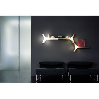 Foscarini Yet Wall Lamp