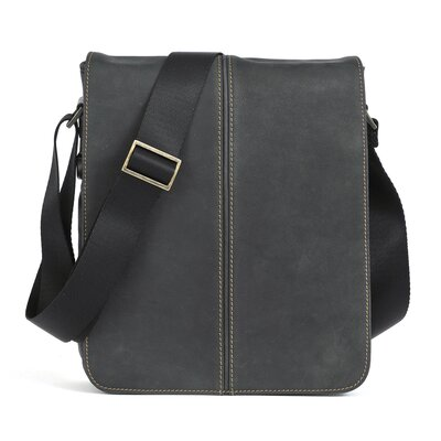 Leon iMailbag Crossbody Bag