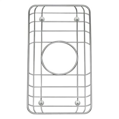 Kohler Bottom Basin Rack for Use In K-6625 Kitchen Sink