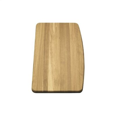 Kohler Deerfield Cutting Board