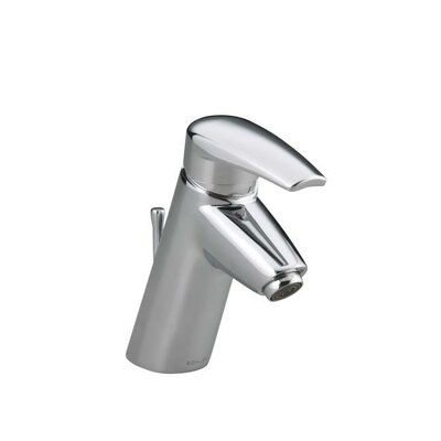 Kohler Panache Single-Hole Bathroom Faucet with Lever Handle