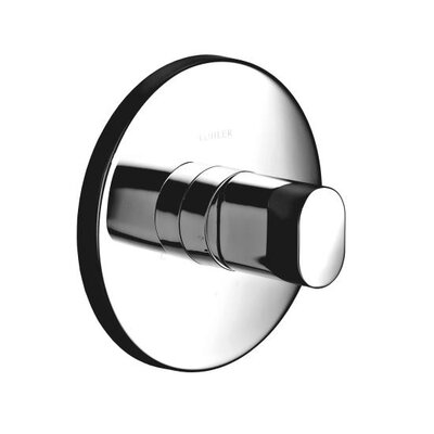 Kohler Oblo Thermostatic Valve Trim
