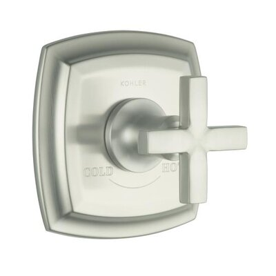 Kohler Margaux Thermostatic Valve Trim
