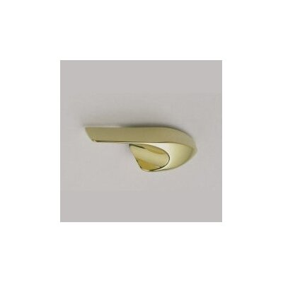 Kohler Right-Hand Trip Lever