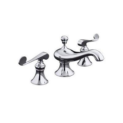 double handle kitchen faucet pegasus replacement parts