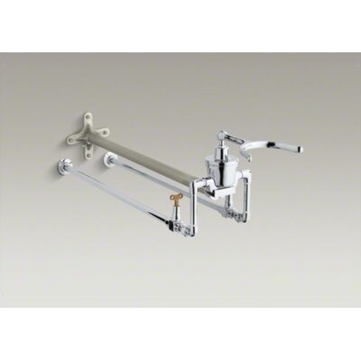 "Kohler Bathroom Sink Supply For 30"" Countertop"