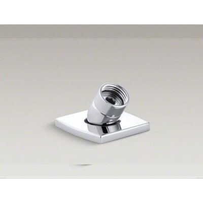 Kohler Loure Deck-Mount Handshower Holder