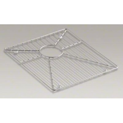 Kohler Bottom Basin Rack for Vault K-3820 and K-3838