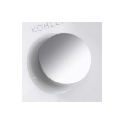 Kohler Escale Bathroom Sink Overflow Cap