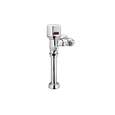 Moen M-Power Battery Toilet Flush Valve