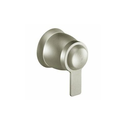 Moen 90 Degree Volume Control