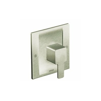 Moen 90 Degree Moentrol Tub Shower Valve