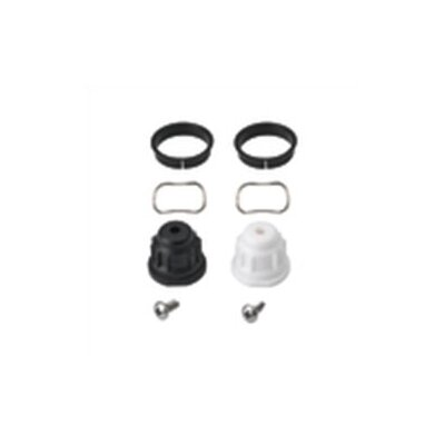 Moen Monticello Handle Adapter Kit