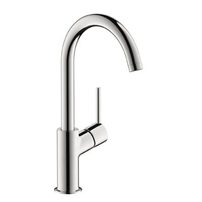 Talis S Single Handle Single Hole Kitchen Faucet