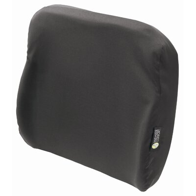 The Comfort Company Premier Comfort Visco Memory Foam Wheelchair Backrest