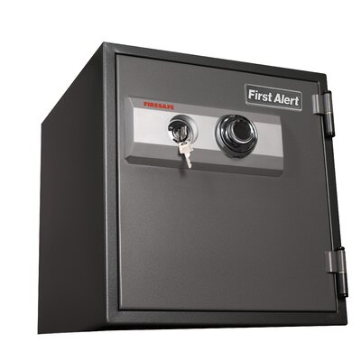 First Alert Fire Safe [1.22 CuFt]