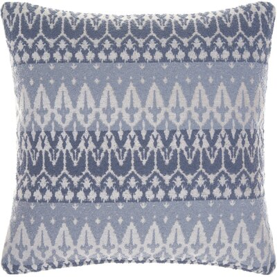Pine Cone Hill Ila Decorative Pillow in Slate