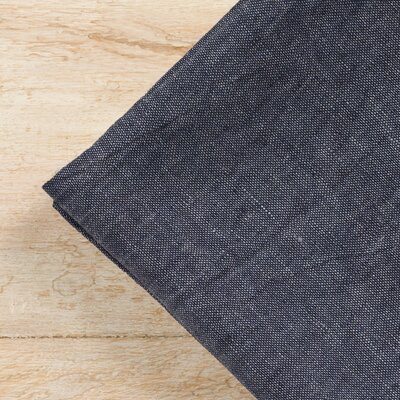 Pine Cone Hill Chambray Napkin (Set of 4)